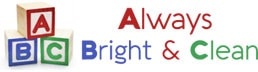 abc laundry - always bright and clean!