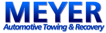 meyer automotive and towing - lincoln