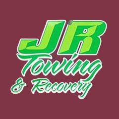 jr auto repair, towing & recovery