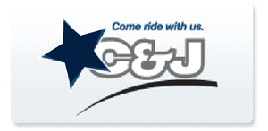 c & j wrecker service