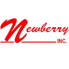 newberry towing and recovery