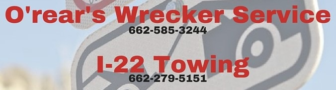 i-22 towing inc