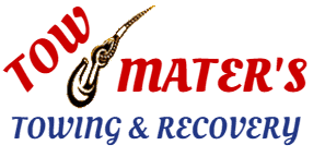 towmater's towing & recovery