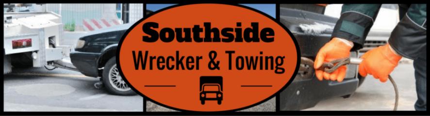 southside wrecker service