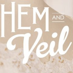 hem and veil consignment,vintage bridal, and alterations