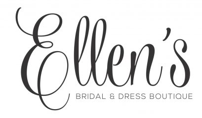 ellen's bridal & dress boutique