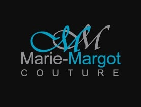 marie-margot bridal couture