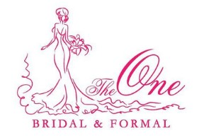 the one bridal & formal
