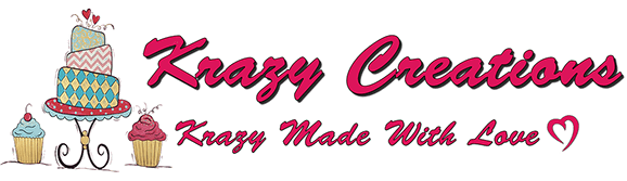 Krazy Creations