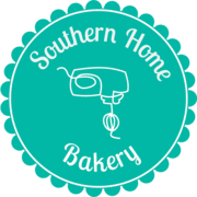 southern home bakery