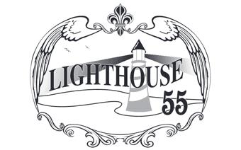 lighthouse 55 bakery