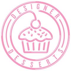 designer desserts