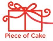 piece of cake inc. - duluth
