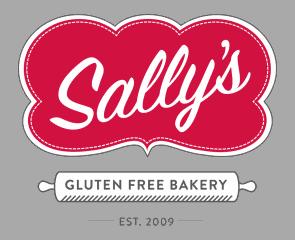 sally's gluten free bakery - atlanta