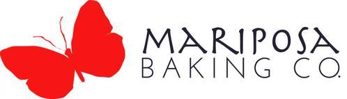 mariposa baking company - oakland