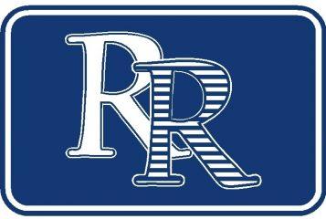 Rayne Realty Co Inc