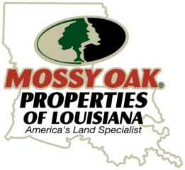 Mossy Oak Properties of Louisiana - Lake Charles