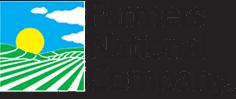 hartmann farmers national co