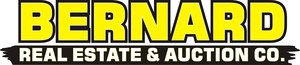 Bernard Real Estate & Auction