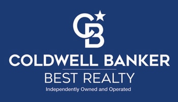 coldwell banker best realty