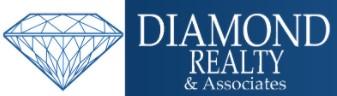 diamond realty & associates, llc