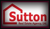 Sutton Real Estate Agency