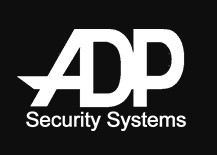 adp security systems