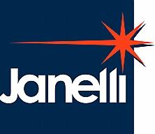 janelli security