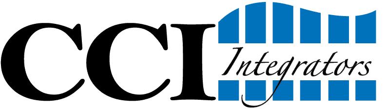 cci integrators, inc.
