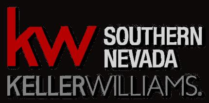 Joan Fitton REALTOR Keller Williams Southern NV NV RE.0173510.LLC