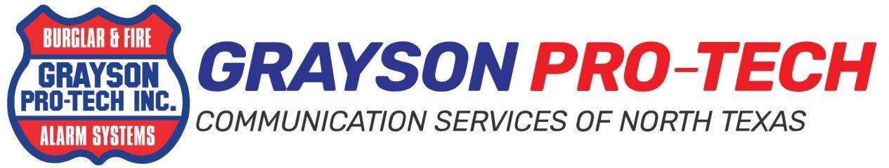 grayson pro tech inc