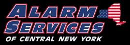 Alarm Services of Central NY