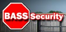 Bass Security Inc