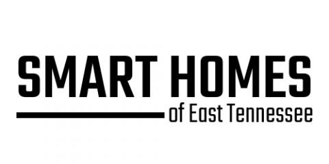 Smart Homes of East Tennessee