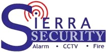 sierra security - st. george
