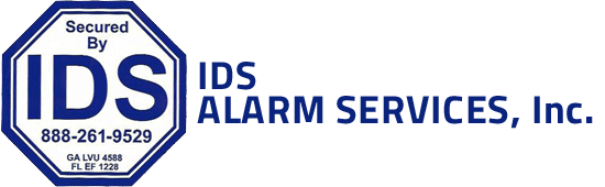 Ids Alarm