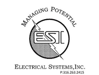 Electrical Systems Inc