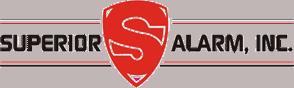 Superior Alarm Inc