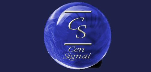 cen-signal