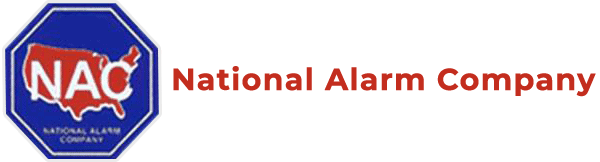 National Alarm Company Inc
