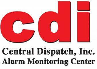 Central Dispatch Inc