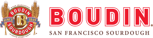 boudin sf - vacaville