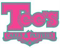 tee's cakes & pastries