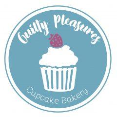 guilty pleasures cupcake bakery