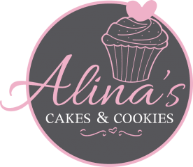 alina's cakes and cookies