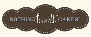 nothing bundt cakes - rogers