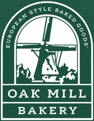 oak mill bakery - niles