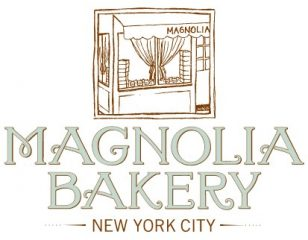 magnolia bakery - los angeles