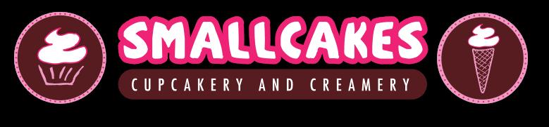 smallcakes cupcakery - carencro