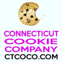 ct cookie company®